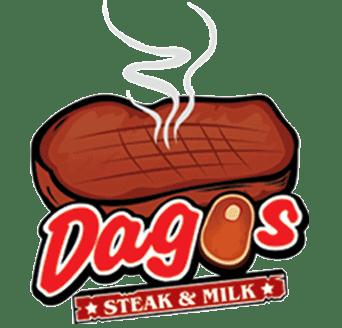 steak-dagosteak-logo