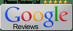 google-review-dagosteak