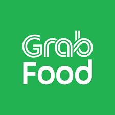 grabfood-tempat-makan-steak-pamulang